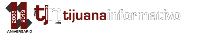 Tijuana Informativo