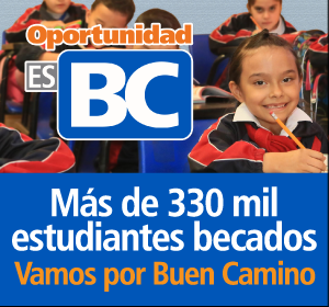 Banners-BECAS-300x280