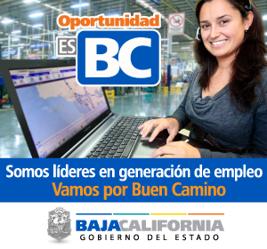 Banners-EMPLEO-300x280